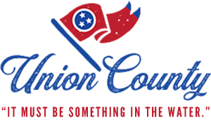 Union County Tennessee Clerk & Master Logo